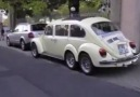 The Most Strangest Beetle Car You Must See