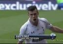 The New Real Madrid Man: Gareth Bale