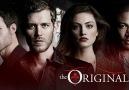 The Originals 3x02