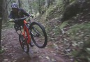 The Patrol: Up and Down Squamish (Transition Bikes)