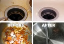 These smart kitchen hacks will make your life so much easier!