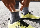 These smart socks are a must for any runner
