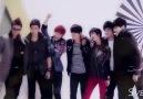The Strongest K-POP Survival MV - -Live It Up- -
