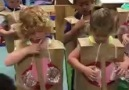The three-fours have been studying the... - ABC Child Development Center