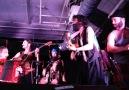 The Turbans&The John Langan Band