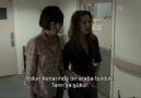 The Walking Dead Webisode  The Oath  - Bölüm 2