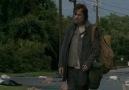 The Walking Dead 4x6 - Part 1