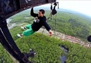 The World's Best Parkour and Freerunning 2014