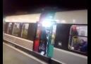 This is Metroooo!! :D