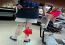 This is too funny. Only at wallmart lol