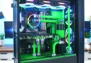 This PC is something else!Credit Designs By IFR goo.glSGCB2b