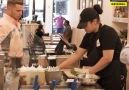 This restaurant creates almost zero waste