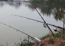 This takes lazy fisherman to a whole new level! Available