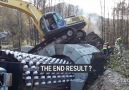 This 'zipper' truck is radically changing the way we build tun...