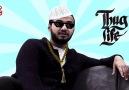 Thug Life - Çay House
