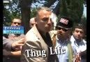 thug life'ın dibi
