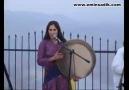 Tillo Kalesinde Uzun hava eşliğinde Erbane Konseri HARİKA !!