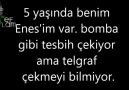TİMURTAŞ UÇAR HOCAM Bunlar Tarikat Teğil, Barikat..