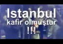 Timurtaş Uçar - İstanbul Kafir Olmuş