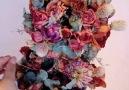 Tip&ampTrick - flower arrangement ideas Facebook