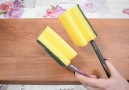 17 Tips and Tricks For Cleaning Without Chemicals