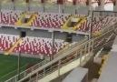 Tire Stadı