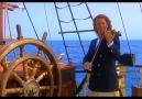 Titanic - Andre Rieu