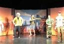 Tiyatro BOZOK - TİYATRO BOZOK ŞEKER PORTAKALI Facebook