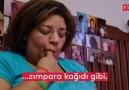 TLC Türkiye - Benim Tuhaf Alışkanlığım 2. Sezon 8. Bölüm Facebook