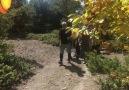 TODEX - Topçam Dive Yaylası Doğa yürüyüşümüz....