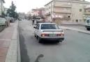 Tofaş'k Çetesi