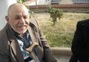 TOKATLI AMCALARIN KEYFİ YERİNDE SOHBETLERİ ŞAHANE