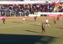 Tokatspor 0-3 Galatasaray | Maçın Özeti
