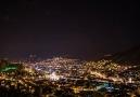 Tokat'ta Gece