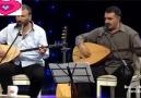 Tolga Sağ - Erdal Erzincan-Karanfil Suyu Neyler