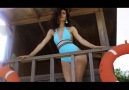 Tom Boxer & Morena - Balans (Official Video)