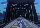 Tom ve Jerry Final