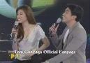 Toni Gonzaga on Gandang Gabi Vice with Luis Manzano PART 1 09|30