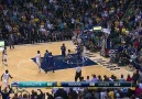 Top 10 CLUTCH SHOTS of November 2014