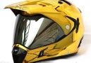 Top Facts In Urdu - How It&Made Motorcycle Helmets ... Facebook