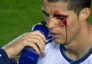 Top 15 Horror Tackles on Cristiano Ronaldo AshStudio7