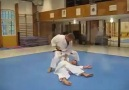 Top Karate Video - This is karate Facebook