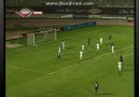 Torku Konyaspor'umuz 1 - 3 Ç.Rizespor