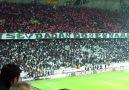 Torku Konyaspor'umuz - Galatasaray Maçı Öncesi Kareografi