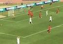Torku Konyaspor'umuz 2-0 - Göztepe Maç Özeti