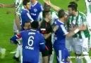 Torku Konyaspor'umuz : 2 - 1 : Kasımpaşa A.Ş. Maç Özeti