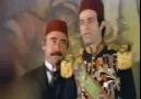 Tosun Paşa Konuşma Yapıyor :D :D
