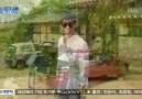 To The Beautiful You ''Bölüm12'' -3