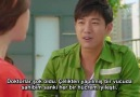 To The Beautiful You ''Bölüm14'' -1