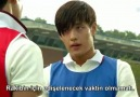 To The Beautiful You ''Bölüm1'' -4